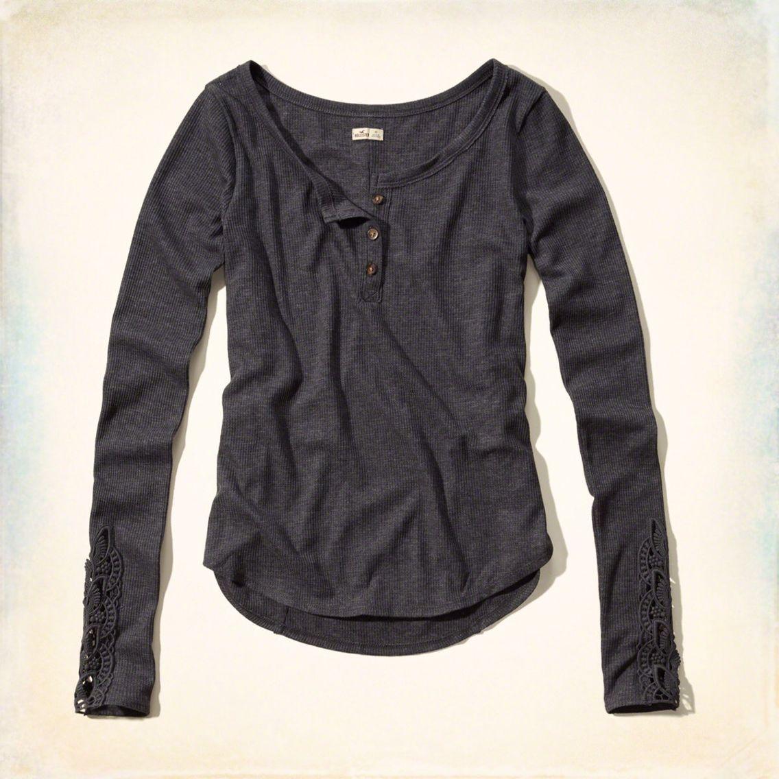 Uniqlo flannel jacket  Hollister TShirt  Clothing  Pinterest  Hollister