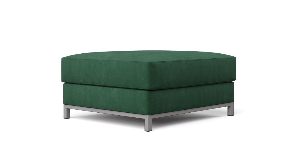 Ikea Kramfors Footstool Cover Footstool Ikea Footstool Ikea