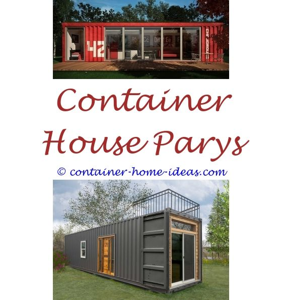 container homes for sale cargo homes cost - houses built from - best of blueprint container house