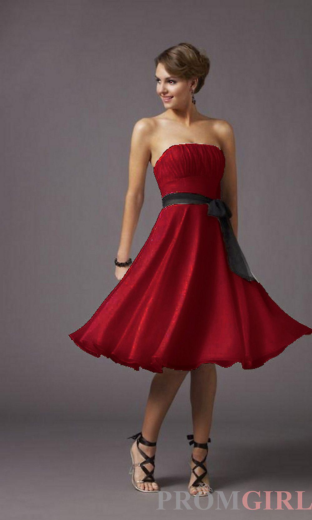 valentine's day dress 2014   Valentine's day Dresses  HD ...