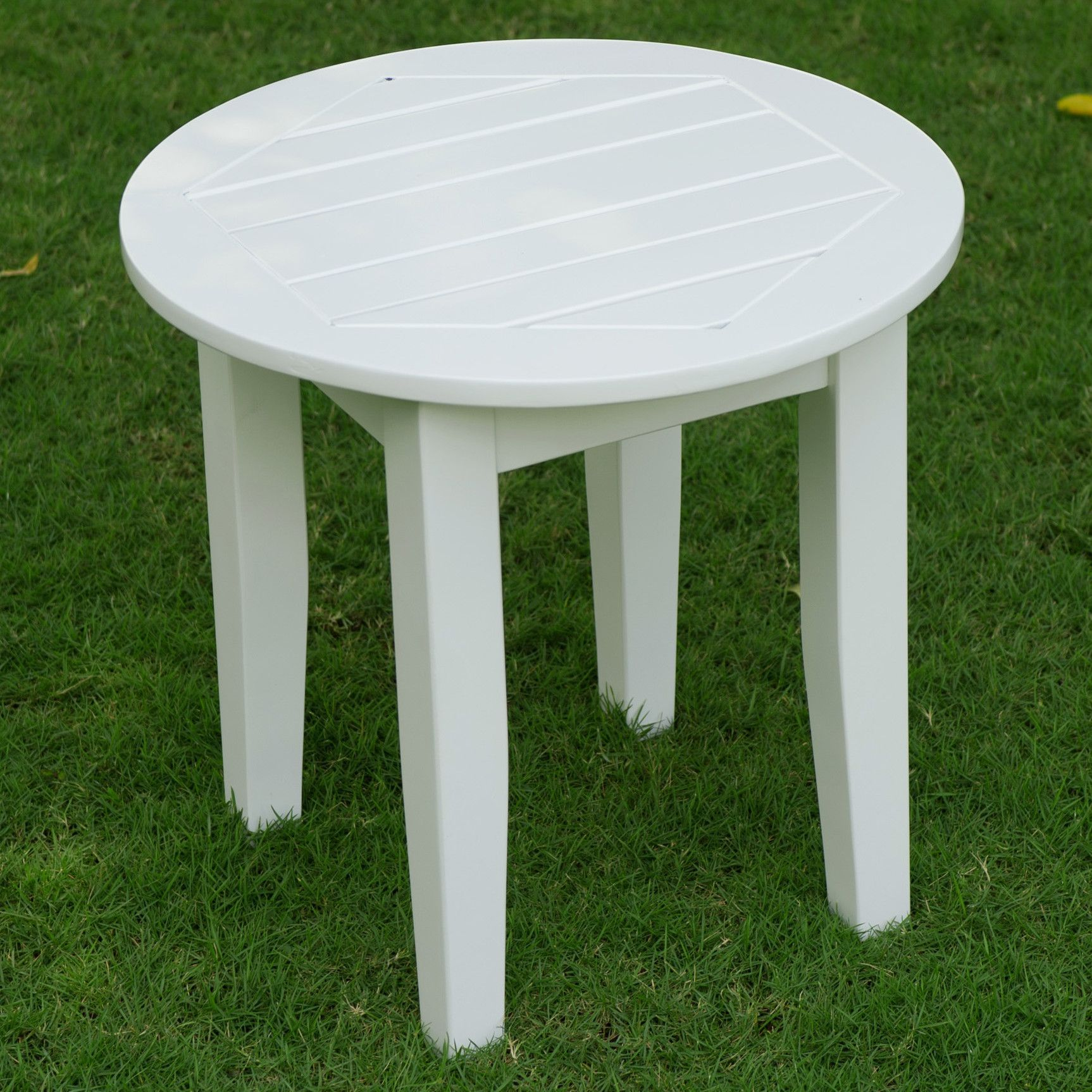 Seabrook end table products pinterest products