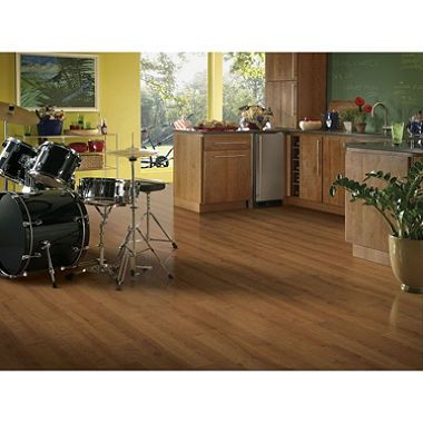 Premier From Armstrong 12mm Laminate Flooring Sample Various Colors Oak Hardwood Flooring House Flooring Hardwood Floors