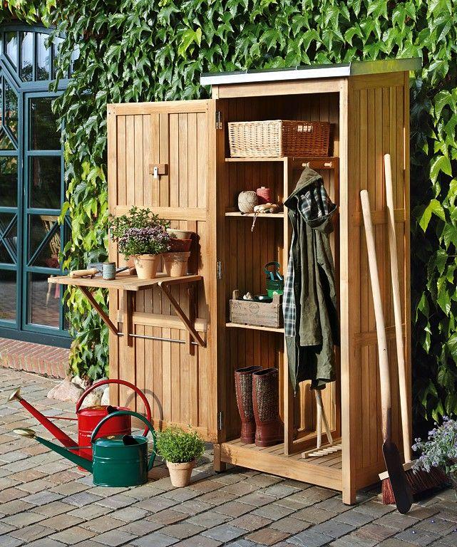 Gartenm Bel Aus Holz Daybed Beddo Von Skagerak   Küche Ikea   Ikea, Ikea küche, Holz