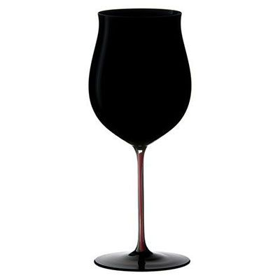 Riedel Sommeliers Wine Glass