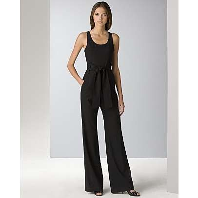 Women S Jumpsuits And Rompers Photo Album - Reikian