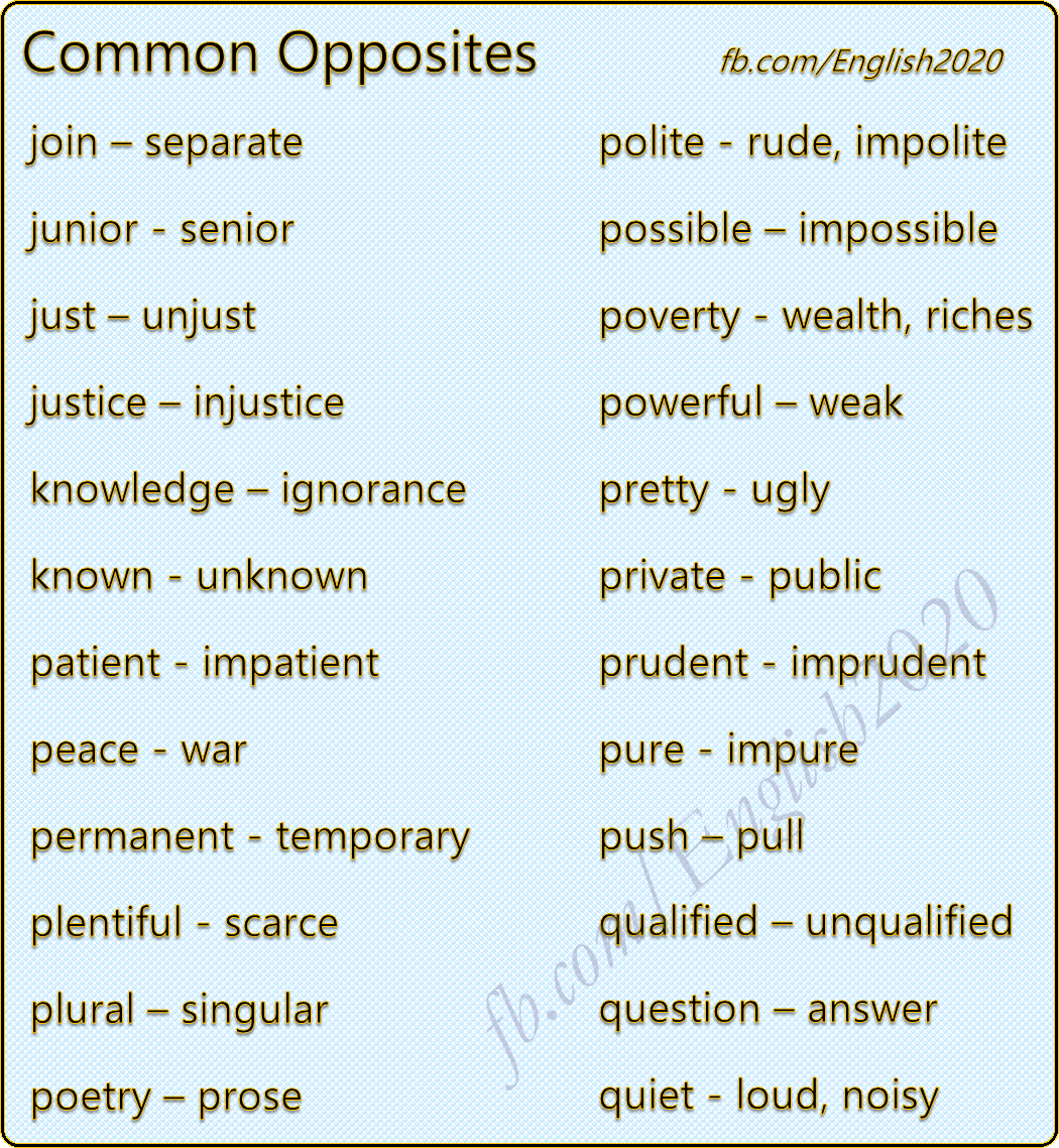 Irregular Adjectives In Comparatives And Superlatives Learn