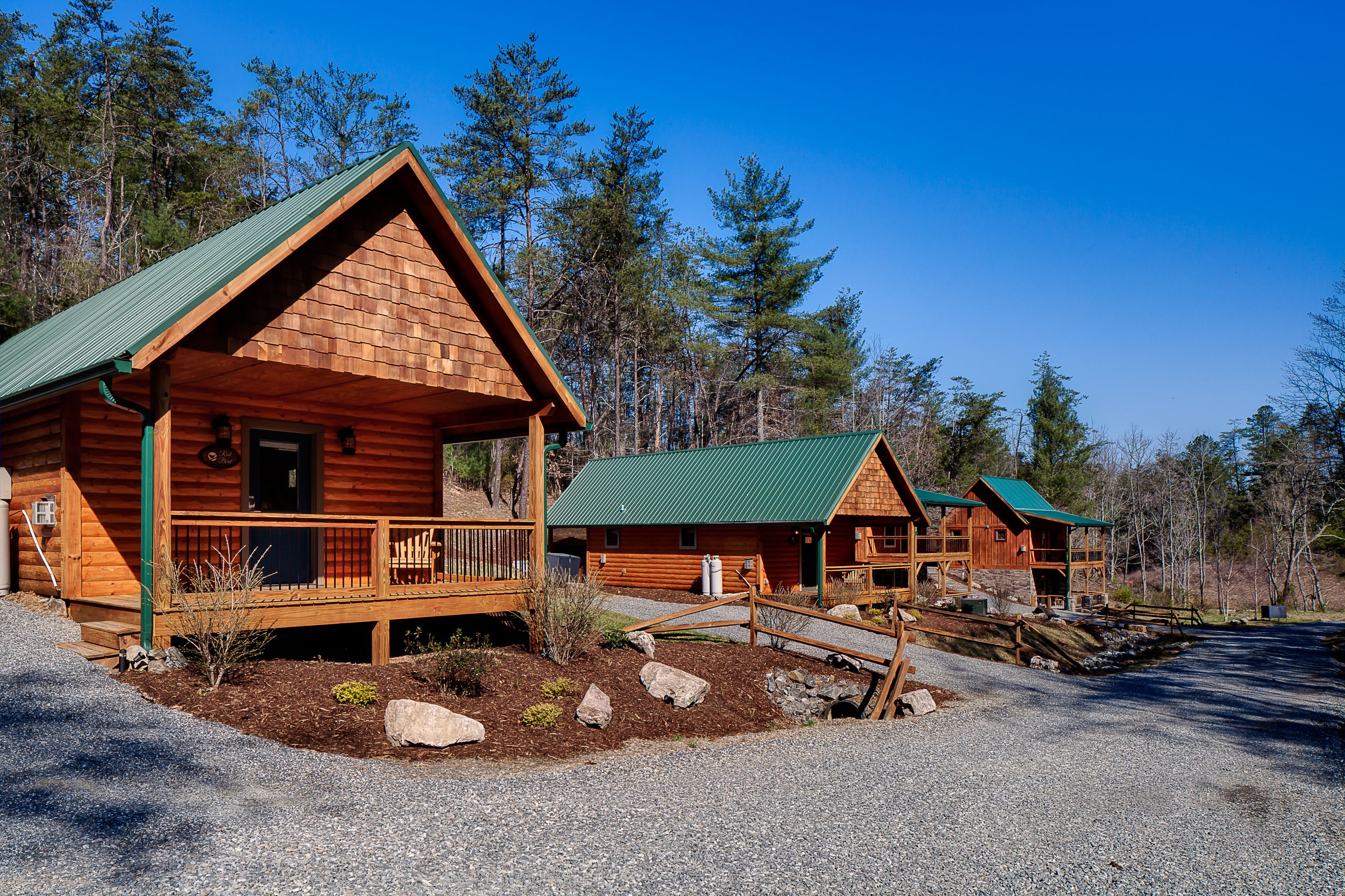 pastures in cabins greybeard pastimes mountains asheville western greener find rentals nc