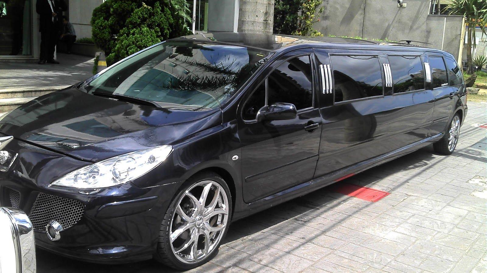 peugeot 307 sw limousine peugeot pinterest voitures. Black Bedroom Furniture Sets. Home Design Ideas