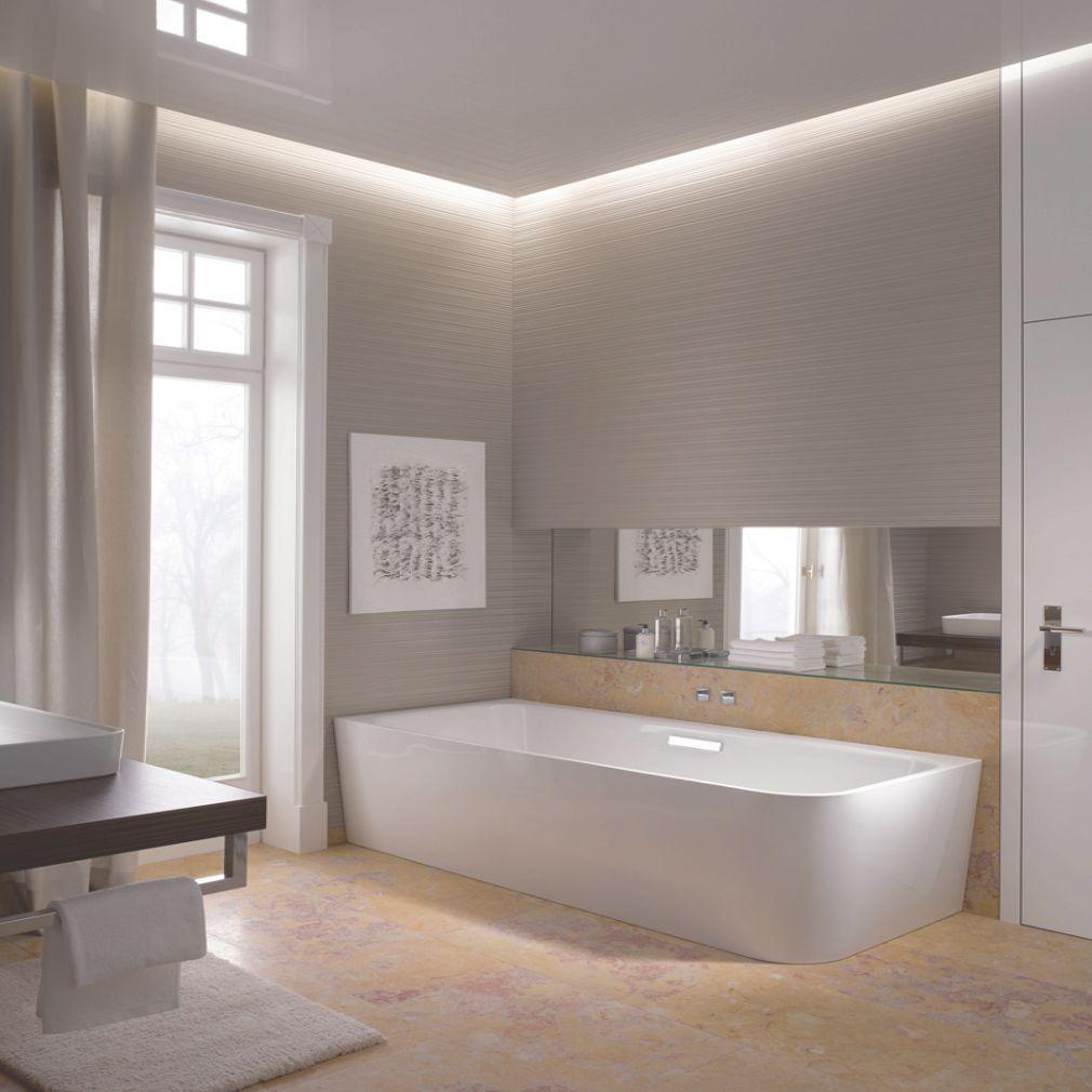 Badezimmer Design Gunstig Bad Renovieren Badezimmer Renovieren Und Badezimmer Umbau