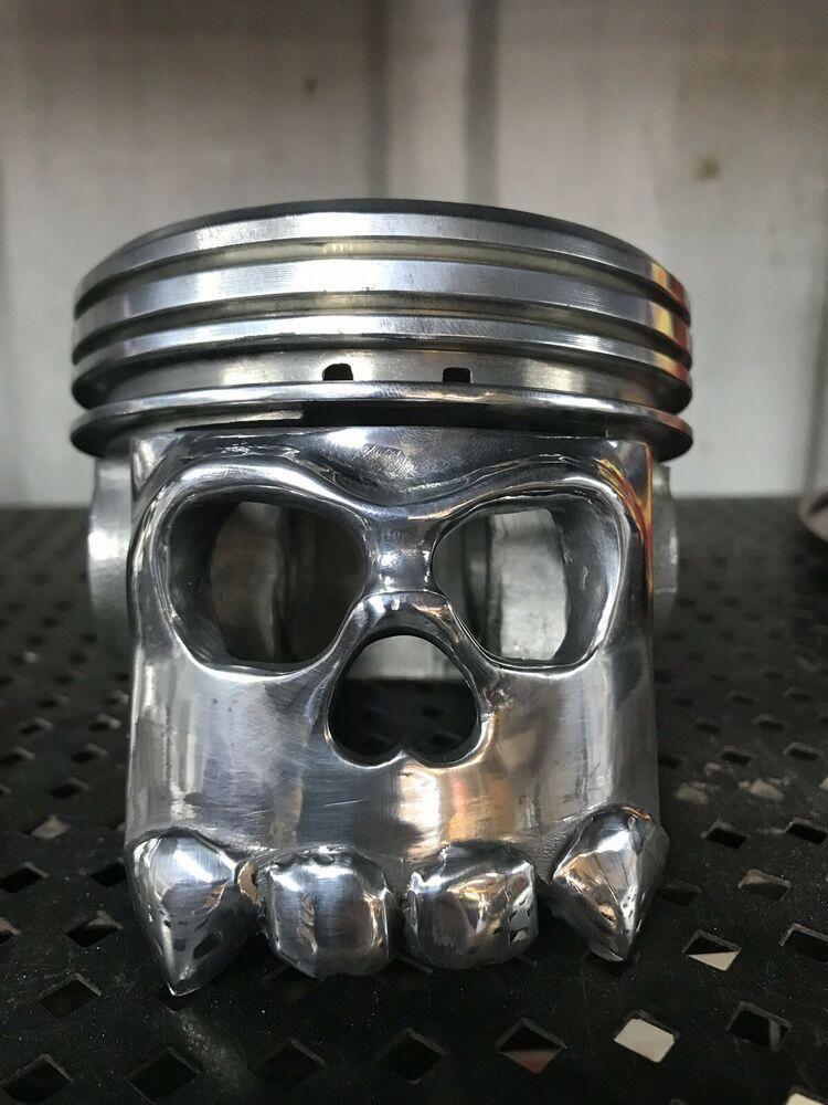 Pin By Dieselsmokin On Metal Art Welding Art Metal Art Welded Scrap Metal Art