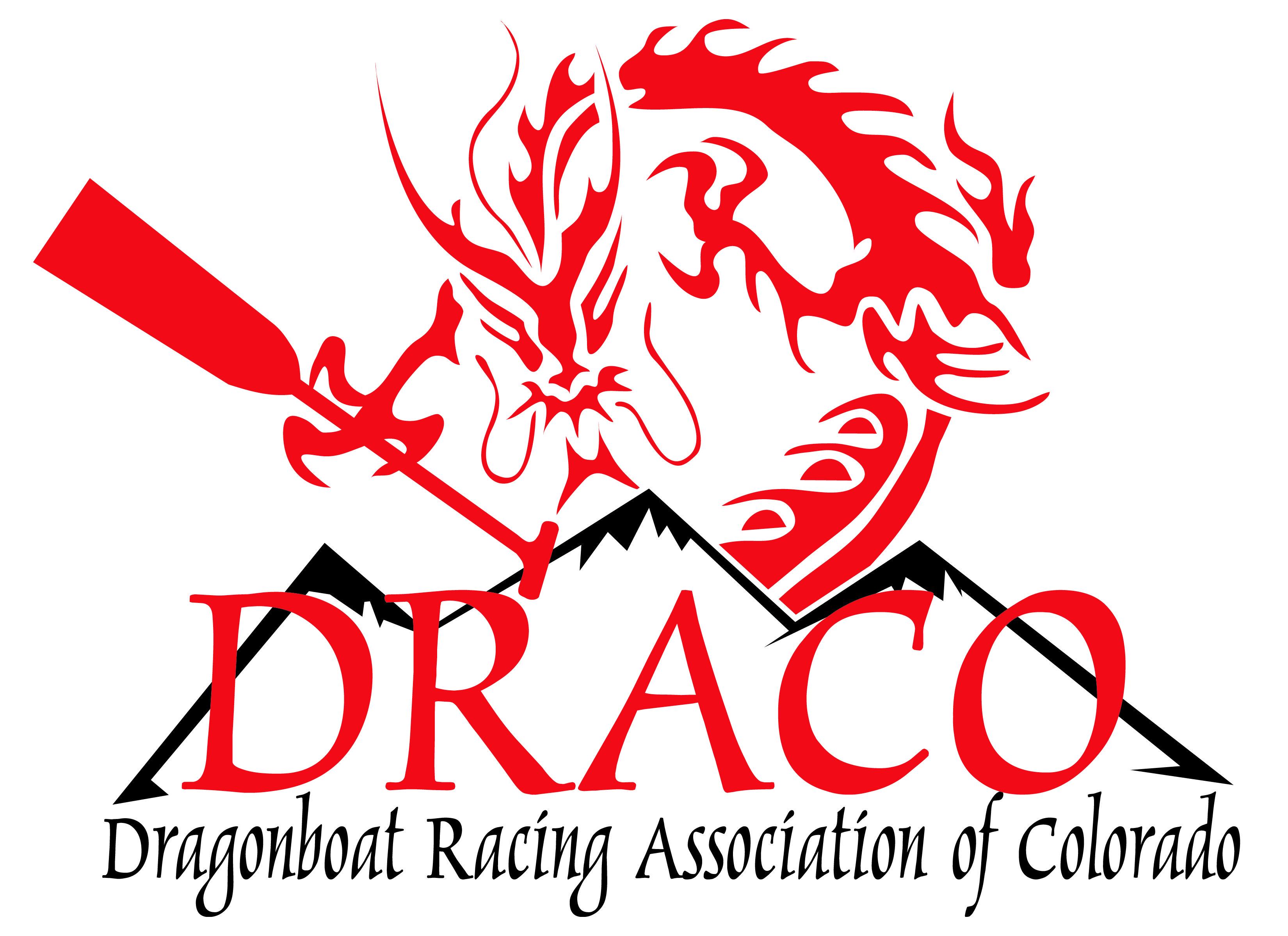 Dragonboat Racing Association of Colorado