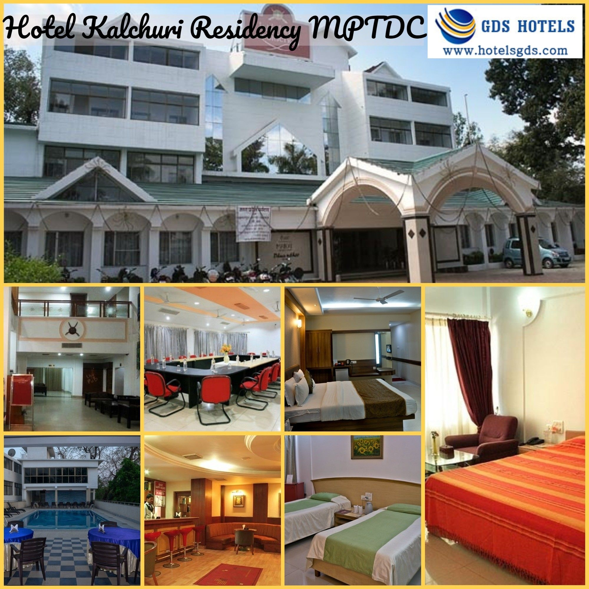 Pin On Hotel Booking