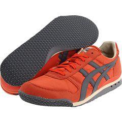 Tiger Onitsuka Shoes 81®Costume By Zumba Ultimate Asics XZkiuP