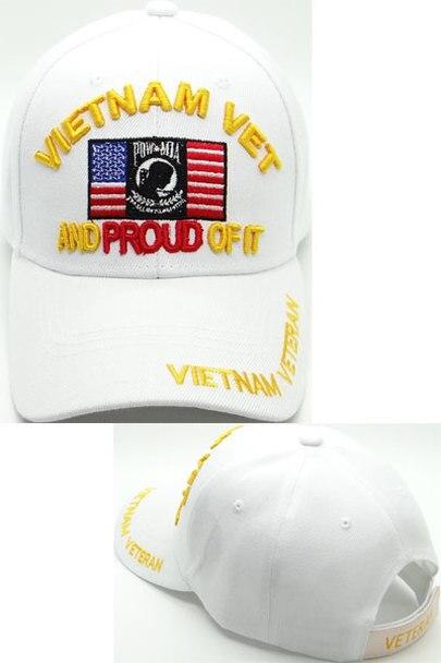 Meme War Veteran Cap