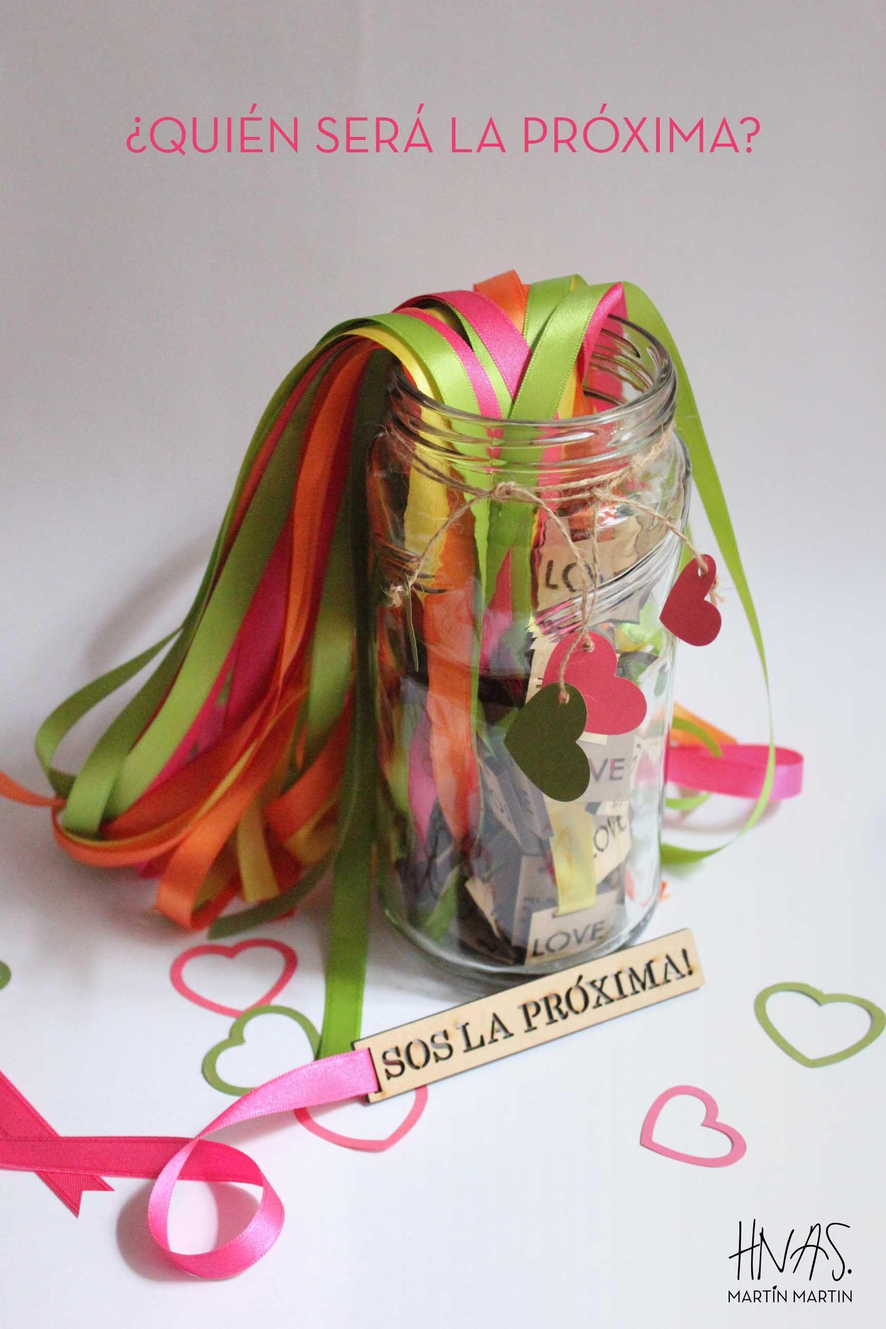 Cintitas Para Las Solteras Love Ring Despedida De Soltera Ideas Juegos Despedida De Soltera Juegos Boda