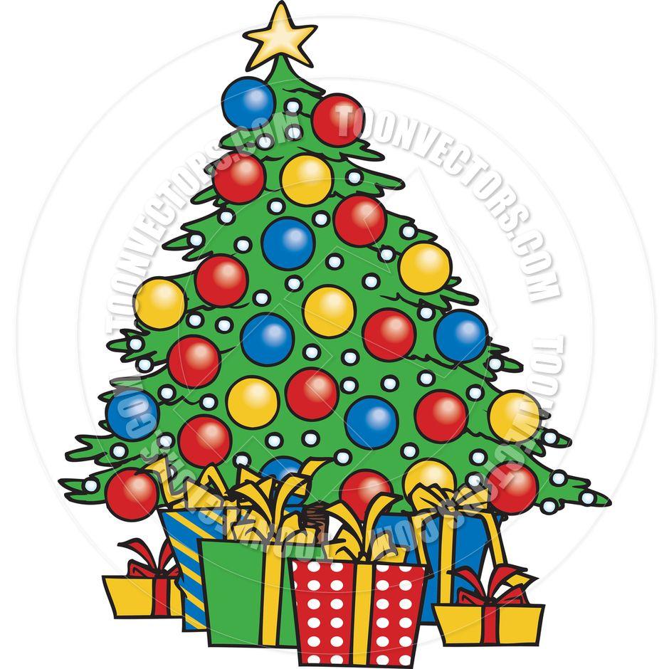 cartoon-christmas-tree-27.jpg (940940)