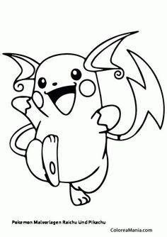 ausmalbilder pokemon zum drucken , die 22 besten bilder von pokemon ausmalbilder in 2017