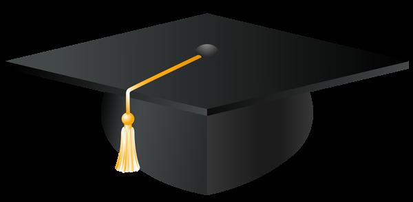 Clip art · Graduation Cap ...
