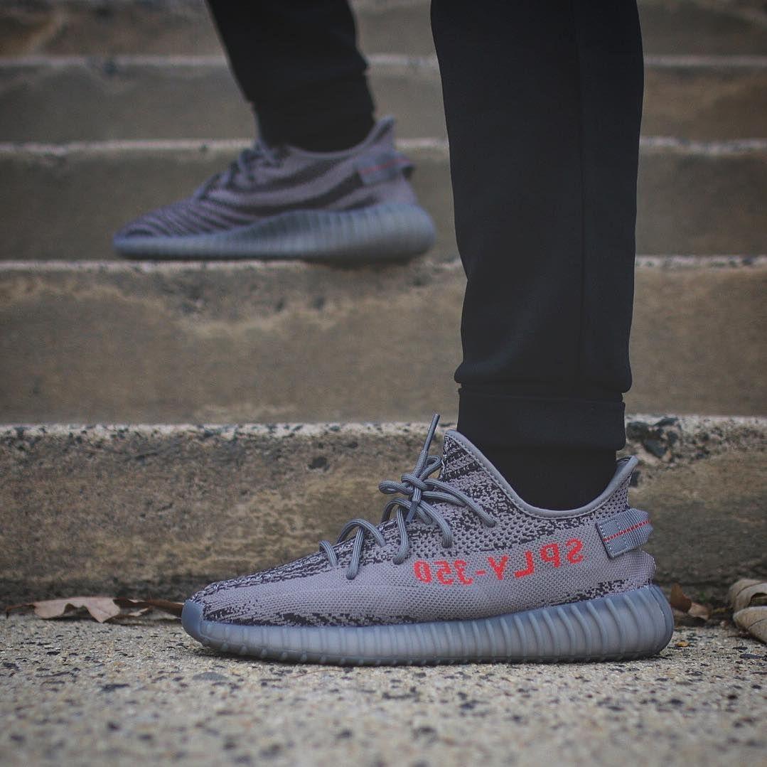 Adidas yeezy boost, Adidas shoes