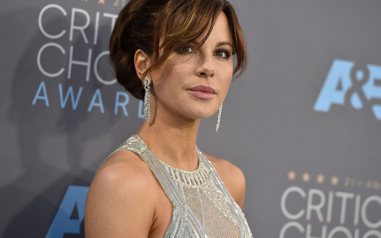 Kate Beckinsale HD Wallpapers Kate Beckinsale high quality