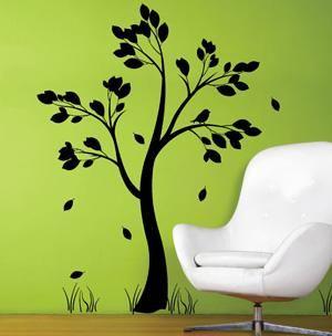 fotos de soles viniles vinilos decoracion decorar pared tienda casas cuarto de nios lima peru