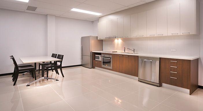 commercial office fitouts melbourne australia zircon interiors