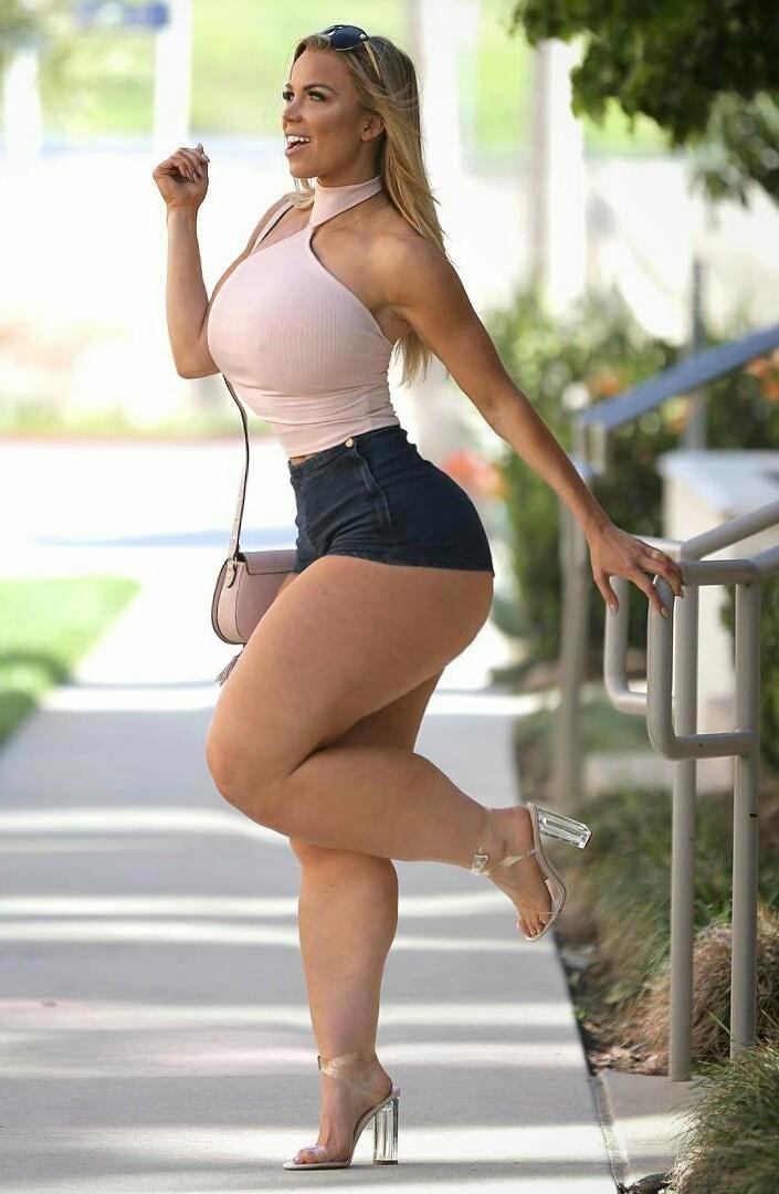 porn pussy puerto rican