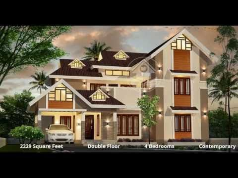 Incredible Homes Design japanese inspired homes incredible design 17 barn style home by architecture firm Incredible Contemporary Kerala Home Designs By Creo Homes Httpdesignmydreamhomecom