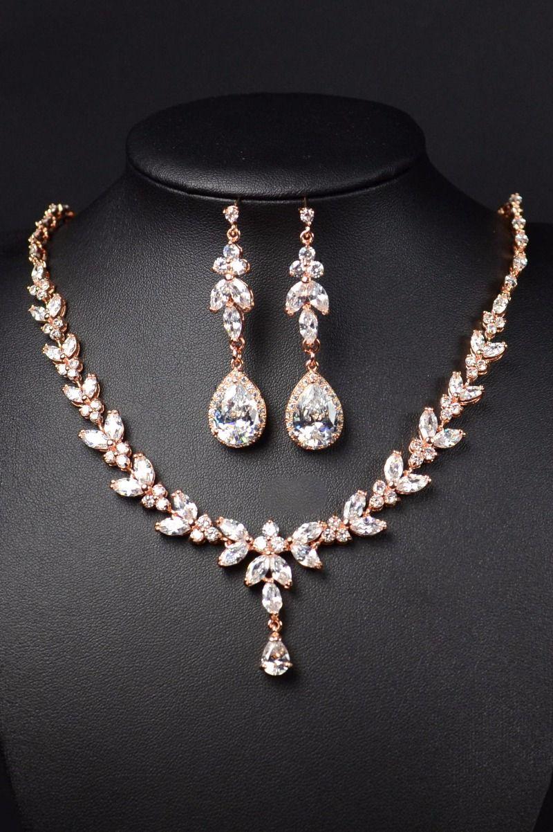 TheFabulousJewelry | Wedding Jewelry | Wedding Jewelry ...