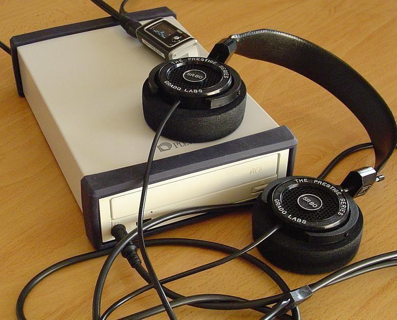 Pin On Diy Hifi Audio