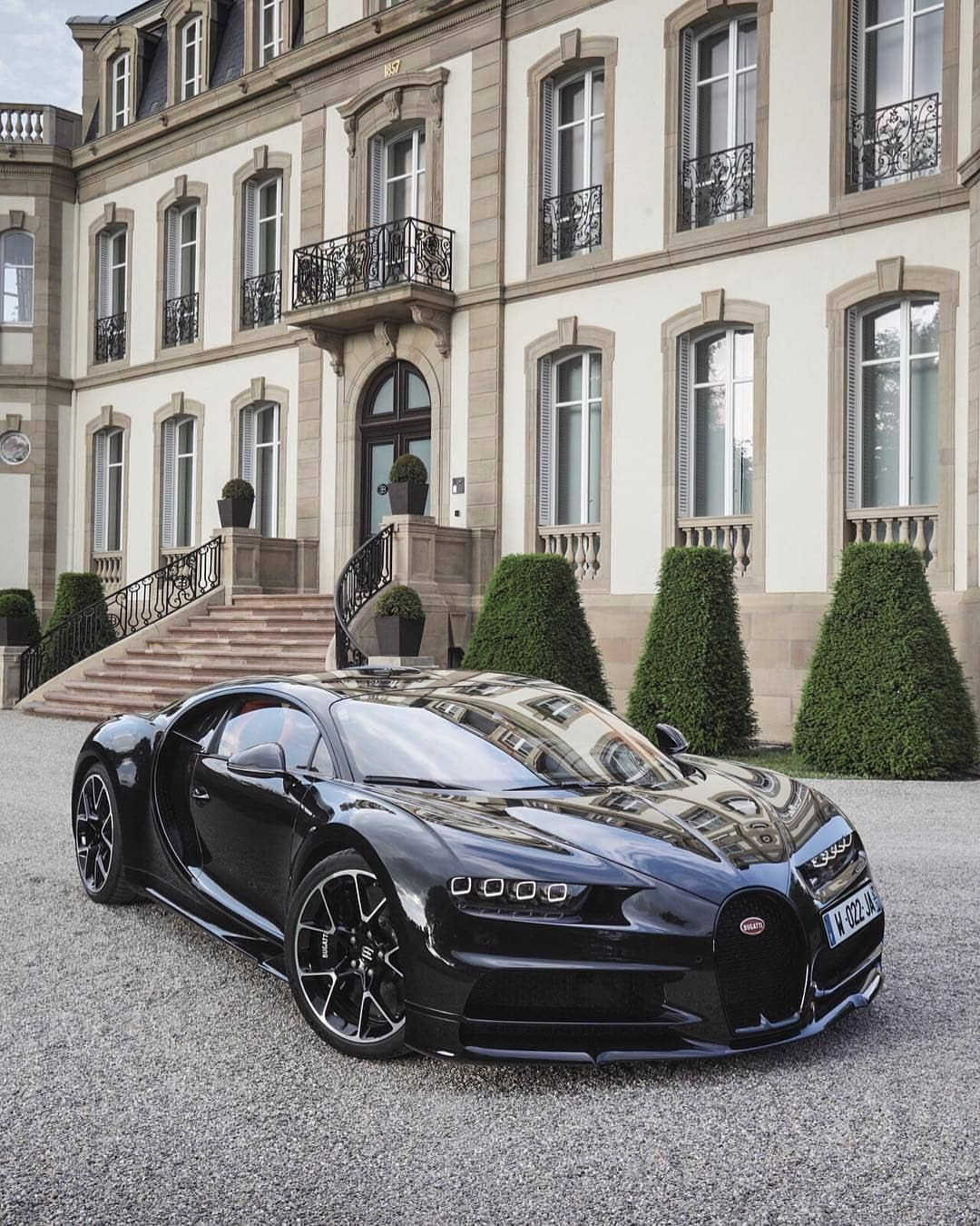 Supercar Cars Supercars Car Ferrari Porsche Lamborghini Luxury Carporn Carsofinstagram Hype Best Luxury Cars Bugatti Cars Lamborghini Cars