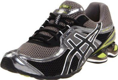 454b4f25def9 ASICS Men s GEL-Frantic 6 Running Shoe  59.26