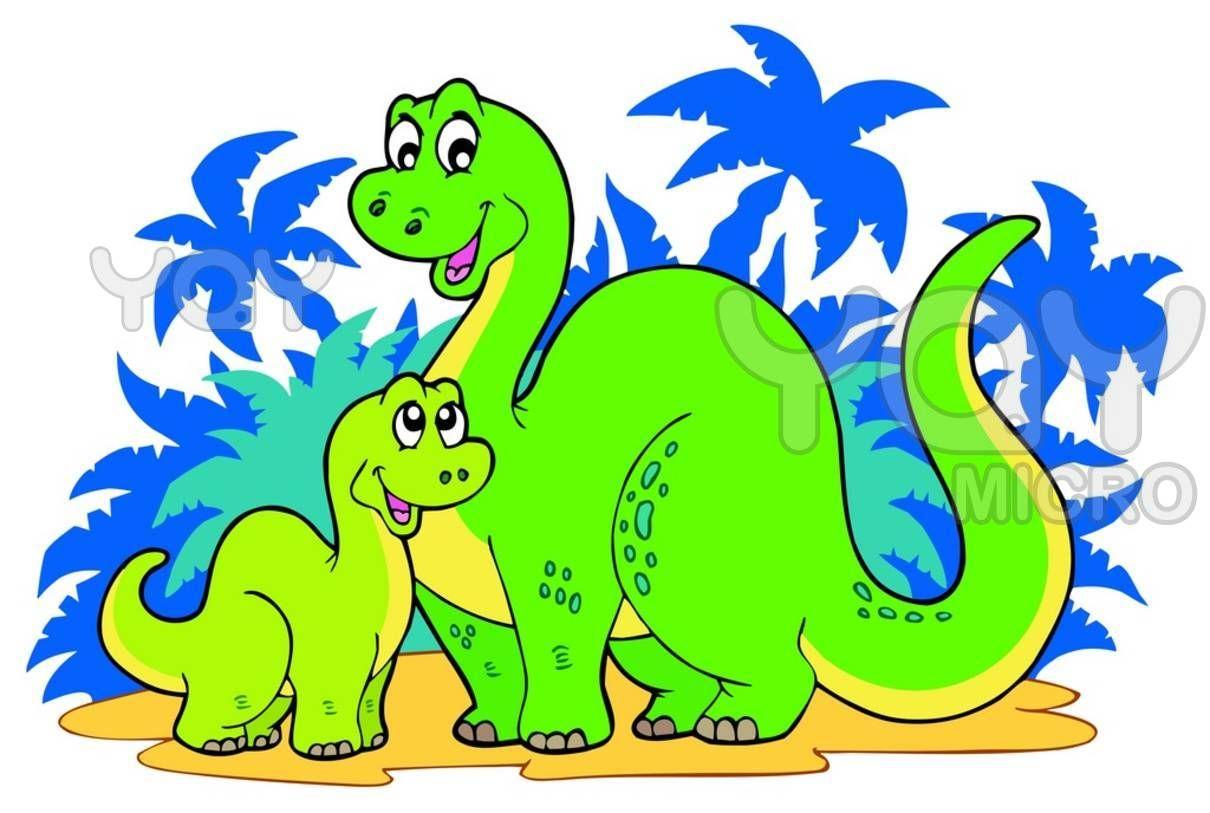 dinosaur cartoon images | Cartoon Dinosaurs Wallpaper | Kids ...