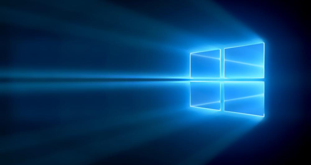 Быстрый способ почистить компьютер от хлама стандартным приложением Windows | Skesov.ru #fondecrannoel