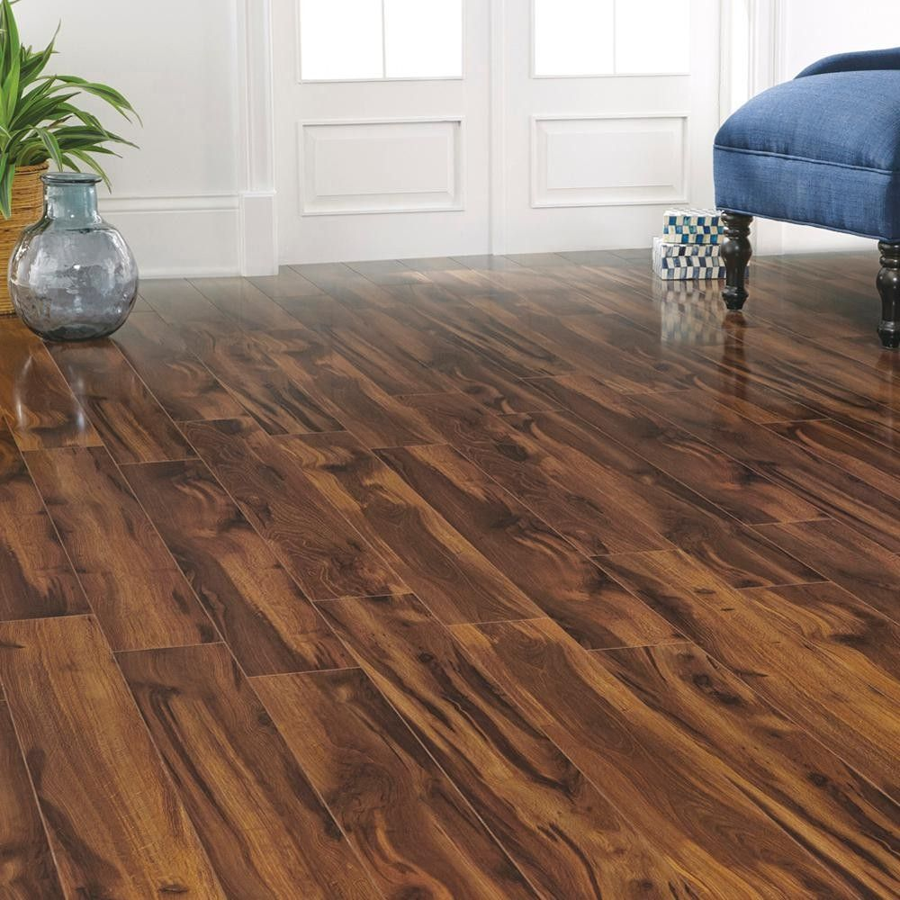 Wooden flooring price image by Jordan Eyre on Dream Home