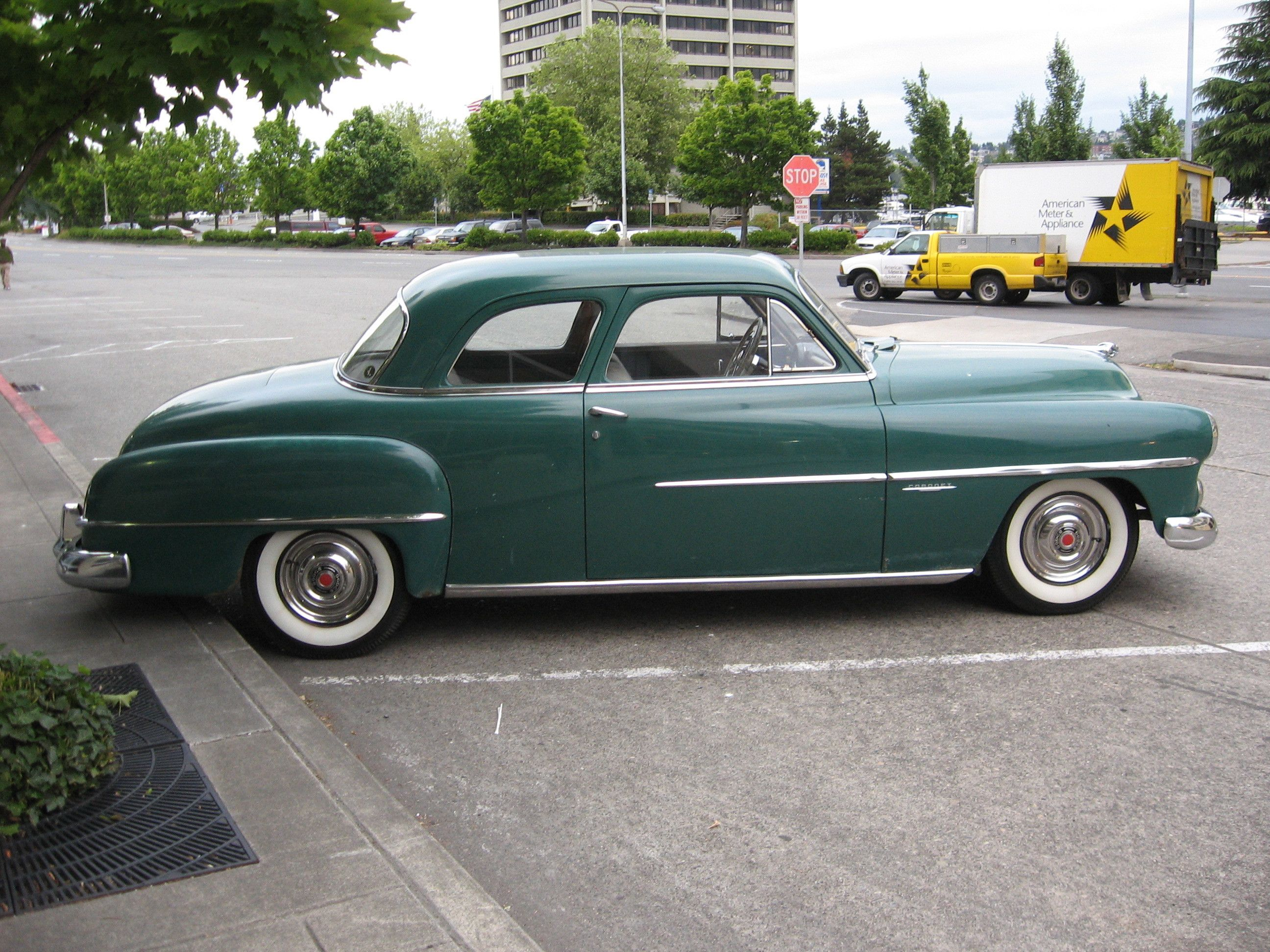 1956 dodge coronet coupe old rides 3 pinterest dodge coronet dodge and coupe
