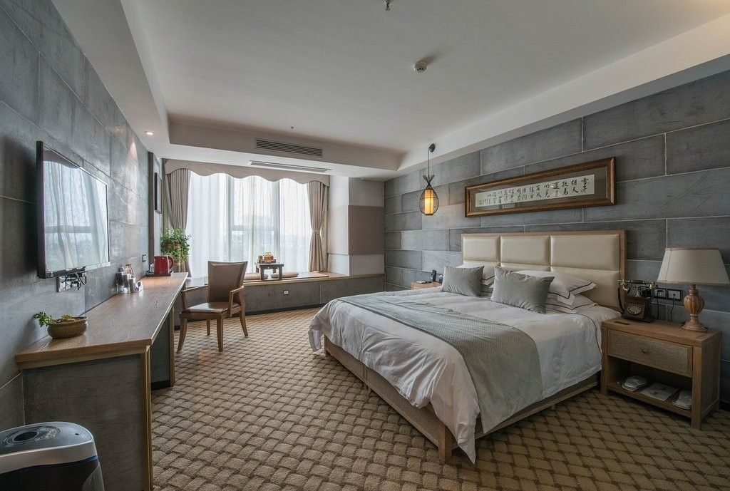 Travels To Country Side Hotels Central London Hotels London Hotels