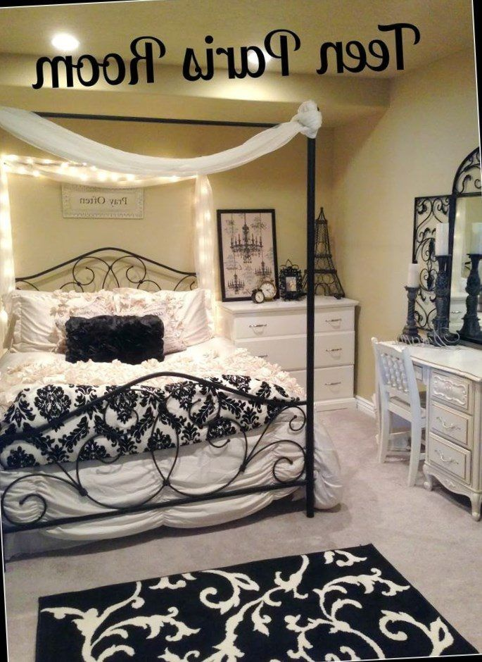 paris themed bedroom decor s bedroom design 2017fo