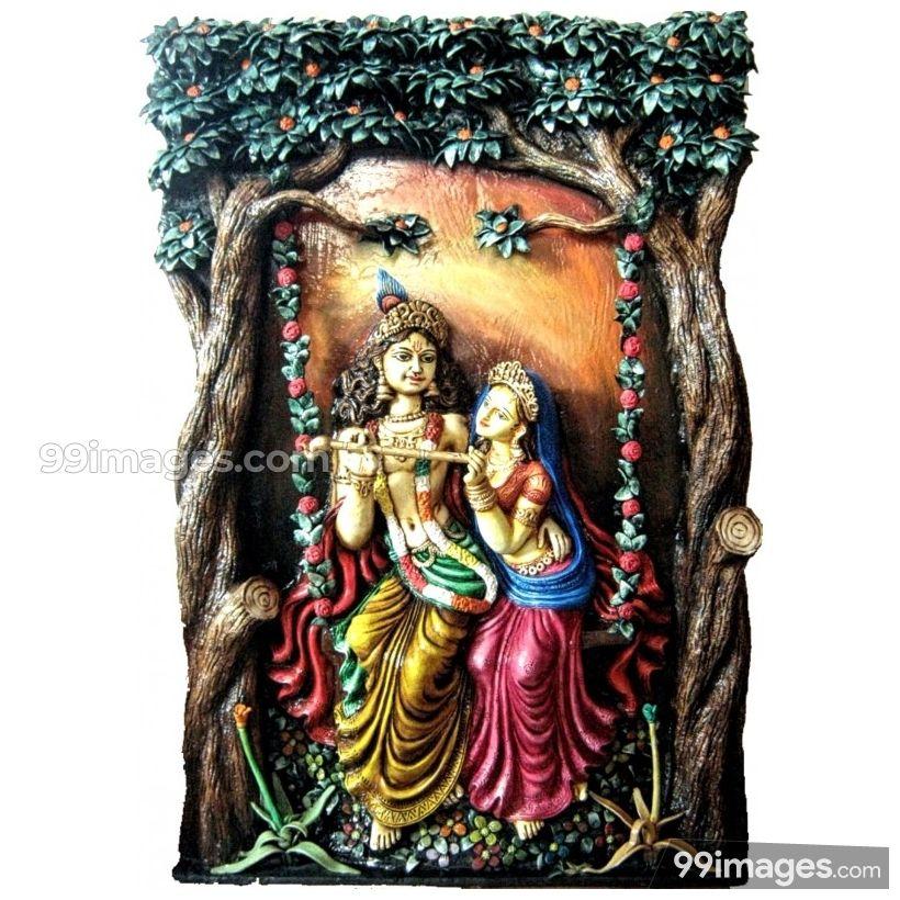radha krishna hd photos wallpapers 1080p 3888 radhakrishna hindu god kannan krishnan photo wallpaper hd photos photo radha krishna hd photos wallpapers
