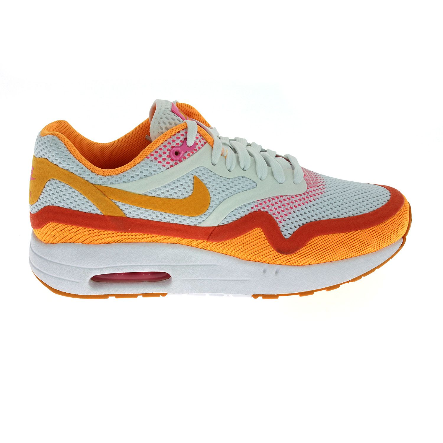4de3a9bdf5f Nike Air Max 1 Breathe W ( 644443-101 ) Nike Γυναίκα > Παπούτσια > Trainers
