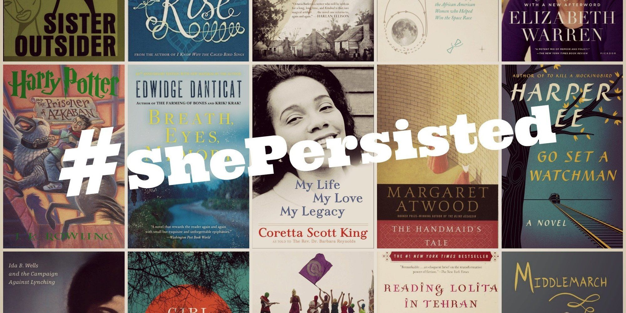 15 Stirring Book Recommendations For Women Who Persist Books Book Recommendations Book Worth Reading