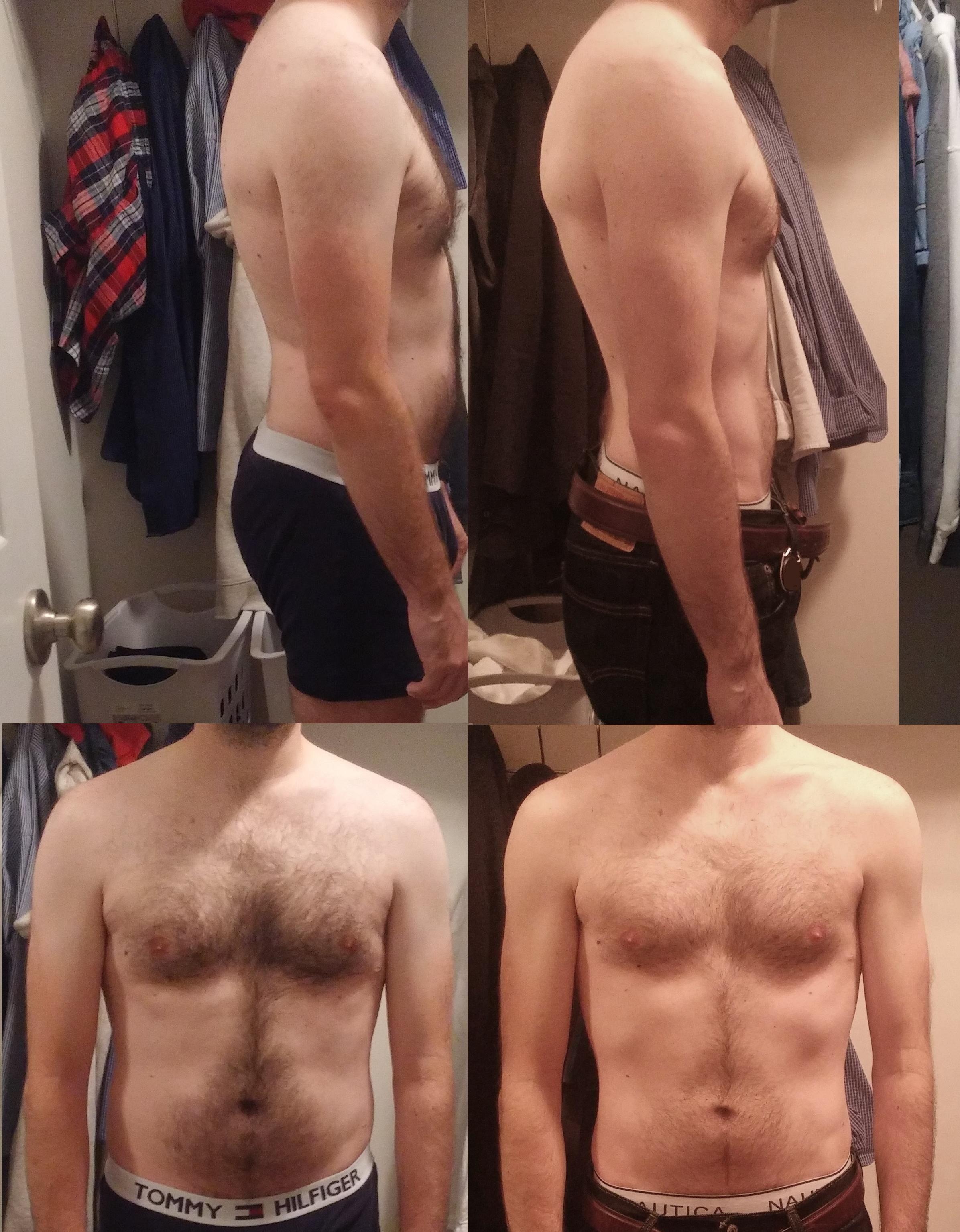 Does emergen c help lose weight image 3