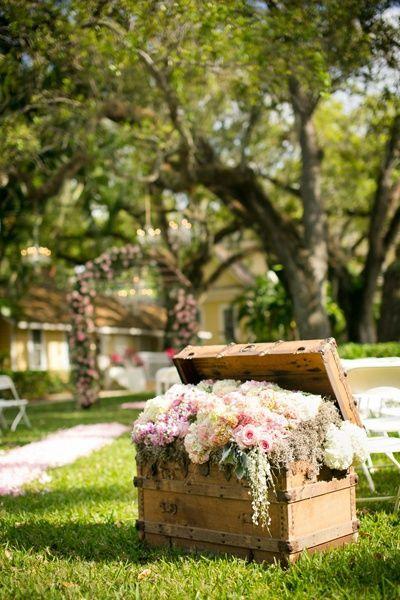 decoration exterieur mariage champetre. Black Bedroom Furniture Sets. Home Design Ideas