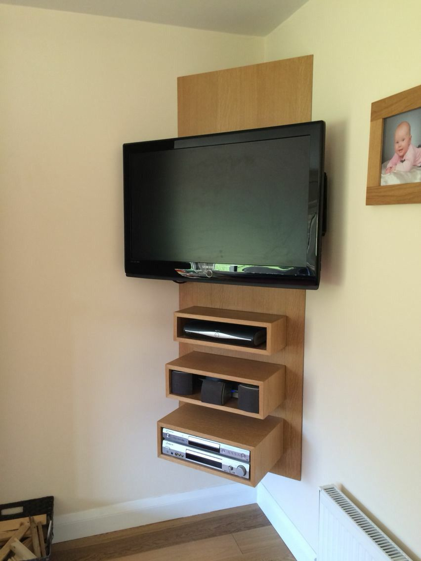 Beautiful Corner Tv Stand Ideas To See More Read It In 2021 Corner Tv Cabinets Corner Tv Corner Tv Stands