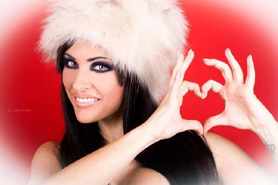 Weihnachtsbilder Für Frauen.Weihnachtbilder Weihnachtsbilder Kostenlos Downloaden