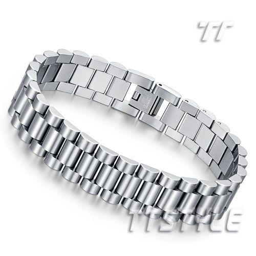 MXN $217.08 New with tags in Joyería y relojes, Joyas para varones, Brazaletes