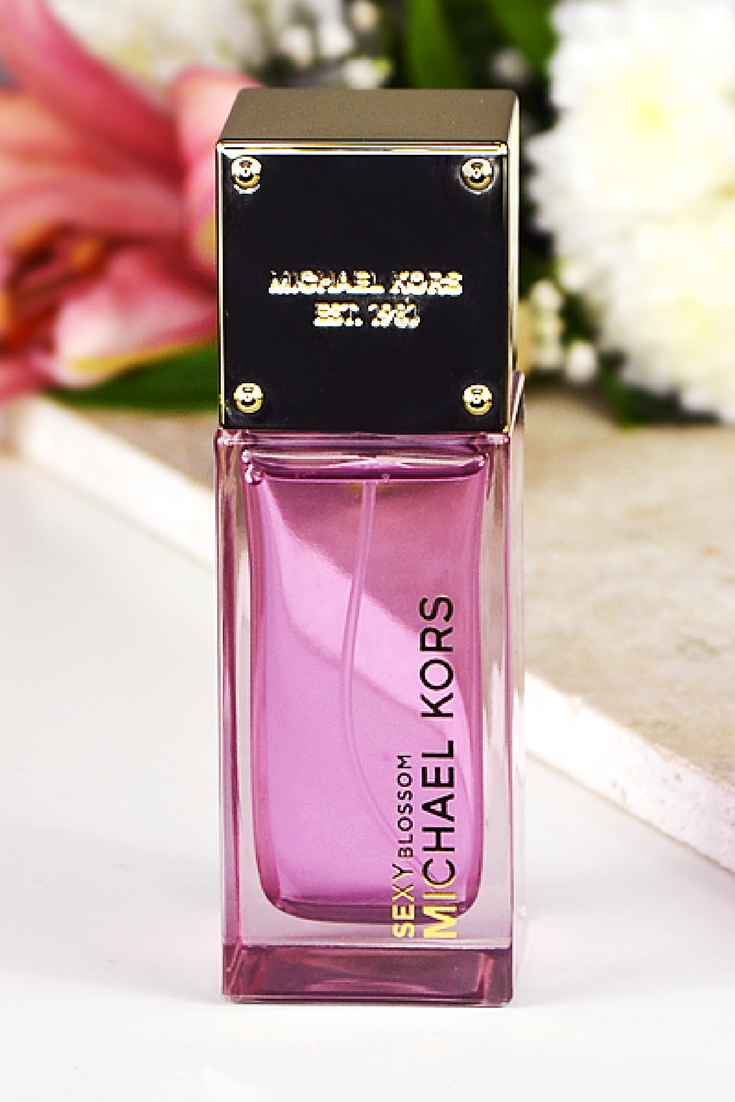 Pin on FRAGANCES FOR HER