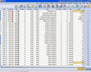 Cara Mengolah Data Kuesioner Dengan Excell Add In