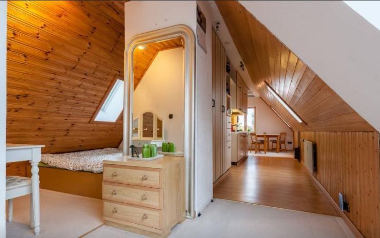Helle Gemutliche Wohnung Nahe Bmw Parkstadt Schwabing 1 Zimmer Wohnung In Munchen Milbertshofen Am Hart Bright Apartment Home Cozy