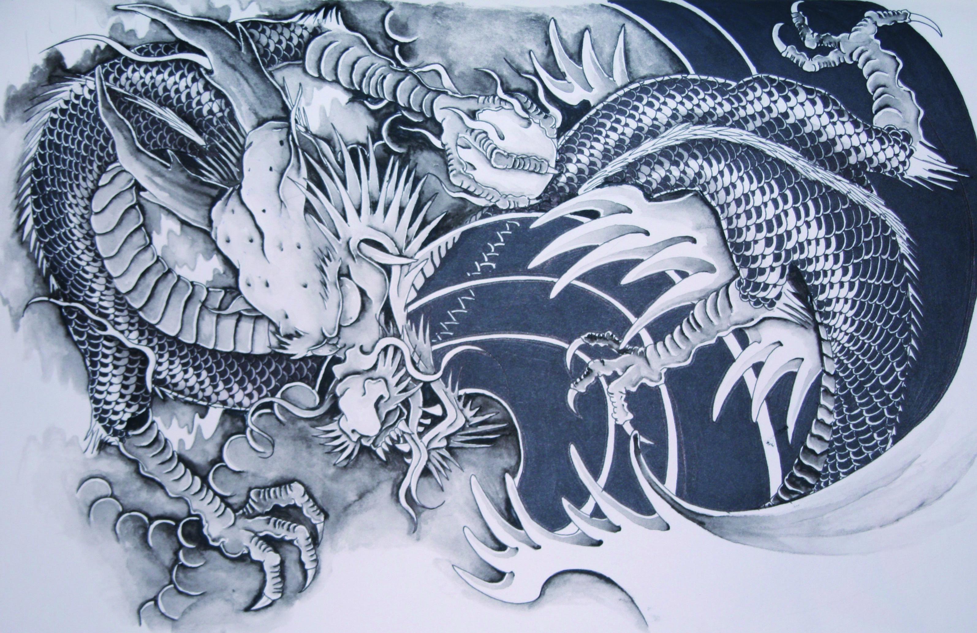 картинки драконов графика смотреть основе можно строить